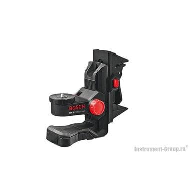 Универсальный держатель Bosch BM1 upgrade (Relaunch) (0601015A01)