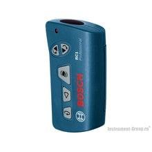 Пульт ДУ Bosch RC1 (0601069300)