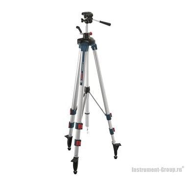 Штатив Bosch BT 250 (0601096A00) для линейных лазеров