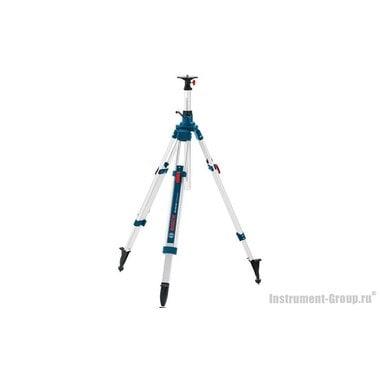 Штатив Bosch BT 300 HD (0601091400)