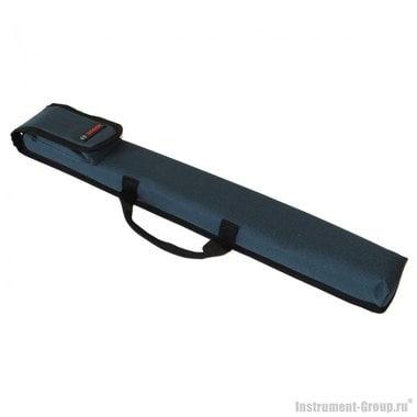 Защитный чехол Bosch 1600Z0001C