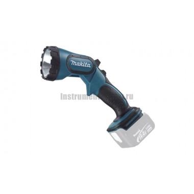 Аккумуляторный фонарь Makita STEXBML145 (без аккумулятора и з/у)