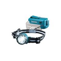 Аккумуляторный фонарь Makita STEXBML800 (без аккумулятора и з/у)