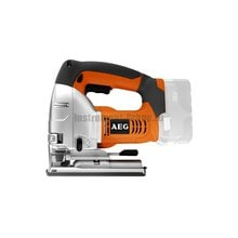 Аккумуляторный лобзик AEG 413130(BST 18 X)