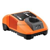 Зарядное устройство AEG LL1230 4932352096