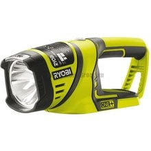Аккумуляторный фонарь ONE+ Ryobi 3001636(RFL180M) без аккумулятора и з/у