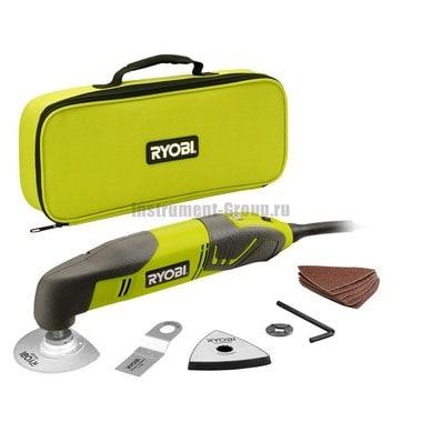 Многофункциональный инструмент (мультитул) Ryobi 3001818(RMT200S)