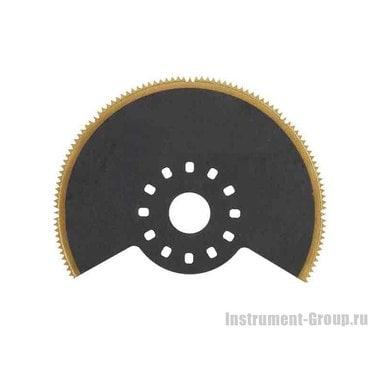 Диск пильный сегментный Makita B-21272 (85 мм; универсальный)