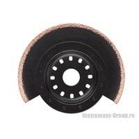 Диск пильный Makita B-21509 (65 мм; K50; для фрезерования и прокладки пазов)