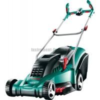 Электрическая газонокосилка Bosch Rotak 40 (0.600.8A4.200)