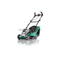 Аккумуляторная газонокосилка Bosch Rotak 37 Li Gen 4 (0.600.8A4.400)