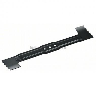 Сменный нож для Rotak 43Li Bosch  F.016.800.369