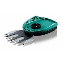 Нож для травы ISIO 3 Bosch  F.016.800.326