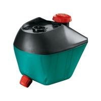 Насадка-распылитель ISIO 3 Bosch  F.016.800.330