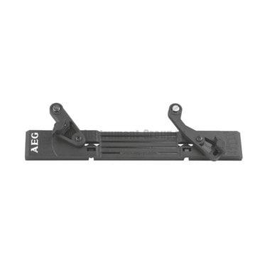 Переходник для установки пилы на шину для KS66C/KS55C AEG 4931416518