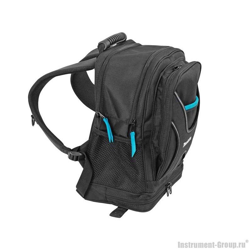 Рюкзак для инструмента макита купить рюкзак в тюмени для гимнастики
