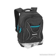 Рюкзак для инструментов Makita P-72017