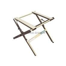 Стол для рейсмуса 2012NB Makita 194053-0