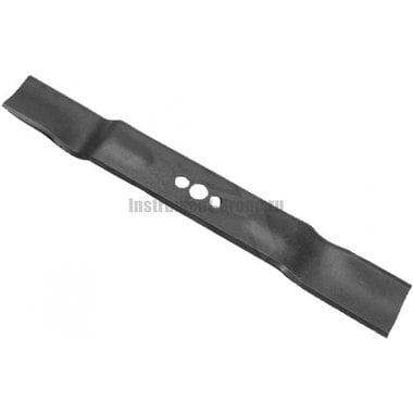 Нож для газонокосилки К5000B 51 см Elitech 0809.001300