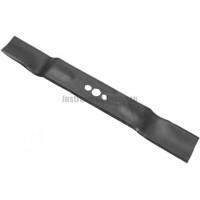 Нож для газонокосилки ЕК1600Н 38 см Elitech 0809.001600