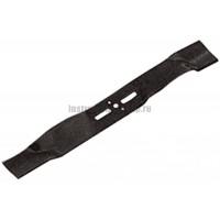 Нож Makita 671002552 (для PLM5113, 51 см)