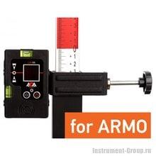 Приемник луча построителей плоскости ADA LR-50 для построителя ARMO 2D/3D