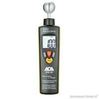 Измеритель влажности древесины ADA ZFM 100