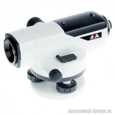Оптический нивелир ADA PROF X20 с поверкой