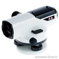 Оптический нивелир ADA PROF X32 с поверкой