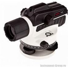 Оптический нивелир ADA Ruber 28