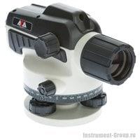 Оптический нивелир ADA Ruber 32 с поверкой