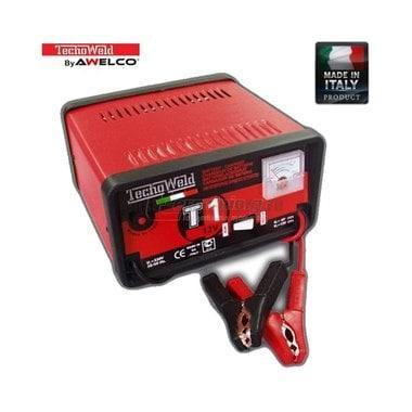 Зарядное устройство TECNOWELD T1