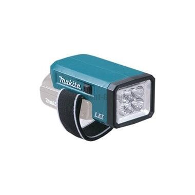 Аккумуляторный фонарь Makita STEXBML186