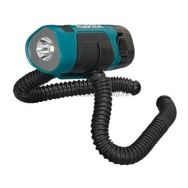 Аккумуляторный фонарь Makita STEXML101