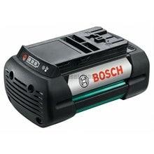 Аккумулятор Bosch F016800346 (36 В; 4,0 Ач; Li-on)