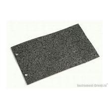 Пластина графитовая для 9903 Makita 193197-3