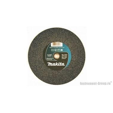 Круг точильный Makita A-47195 (150х6,4х12,7 мм; A60)