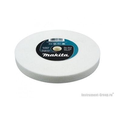 Круг точильный Makita A-47210 (150х16х12,7 мм; WA60)