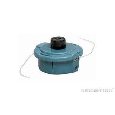 Катушка автоматическая Makita B-02945 (для EBH252, EBH253, RBC2500)