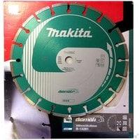 Алмазный универсальный диск Diamak Makita B-13281 (300X20 мм)