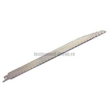 Полотно для сабельных пил 1 шт. Makita B-23248 (BIM;  305 мм; 4.23 мм; для льда)