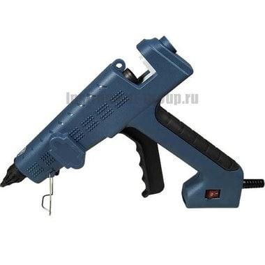 Термоклеевой пистолет Elmos EGG200