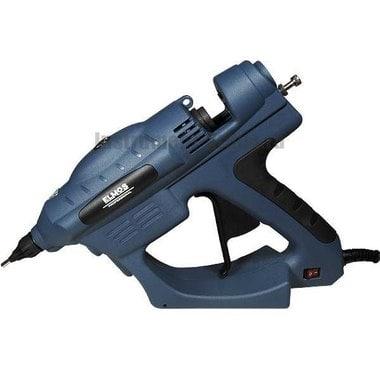 Термоклеевой пистолет Elmos EGG400