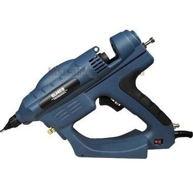 Пневмоклеевой пистолет Elmos EGG450