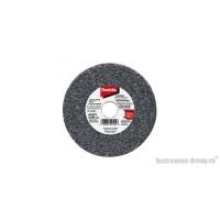 Диск шлифовальный 125x20x20 для GS5000 Makita B-34039