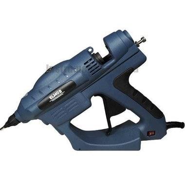 Термоклеевой пистолет Elmos EGG500
