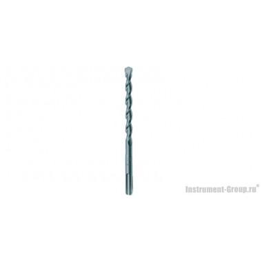 Бур SDS-plus 25 шт. Makita D-01199-25 (8х150х210 мм)