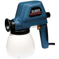 Краскораспылитель Elmos PG65