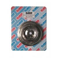 Катушка алюминиевая Elmos eh3701