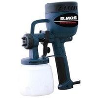 Краскораспылитель Elmos PG80